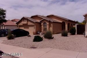 9422 E PAMPA Avenue, Mesa, AZ 85212