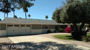 5625 E Larkspur Drive, Scottsdale, AZ 85254