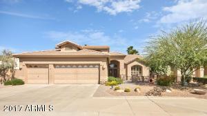 5361 S ROCKWOOD Drive, Chandler, AZ 85248