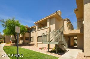 16013 S DESERT FOOTHILLS Parkway, 1111, Phoenix, AZ 85048