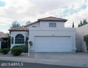 11044 N 110TH Place, Scottsdale, AZ 85259
