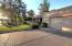 2142 E WOODMAN Drive, Tempe, AZ 85283