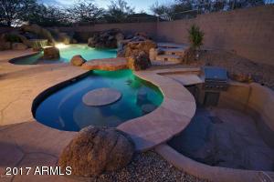 7538 E TYNDALL Circle, Mesa, AZ 85207