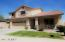 4918 W DESERT Lane, Laveen, AZ 85339