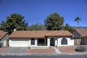 Property for sale at 4040 E Cholla Canyon Drive, Phoenix,  AZ 85044