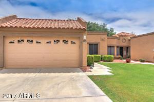 9623 W ORAIBI Drive, Peoria, AZ 85382