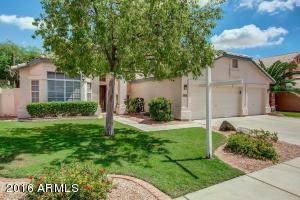 Property for sale at 15231 S 40th Street, Phoenix,  AZ 85044