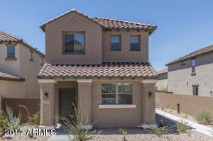 2939 N 71ST Place, Mesa, AZ 85207