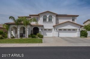 5724 W ROBB Lane, Glendale, AZ 85310