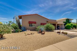 7737 E HAZELWOOD Street, Scottsdale, AZ 85251