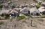271 E ASHURST Drive, Phoenix, AZ 85048
