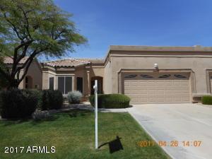 8340 W TARO Lane, Peoria, AZ 85382