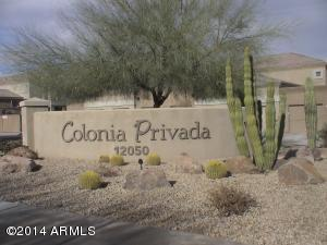 12050 N PANORAMA Drive, 209, Fountain Hills, AZ 85268