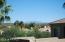 12050 N PANORAMA Drive, 209, Fountain Hills, AZ 85268