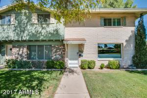 5801 N GRANITE REEF Road, Scottsdale, AZ 85250