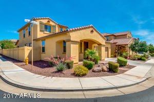 4734 W BUCKSKIN Trail, Phoenix, AZ 85083