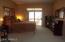 13630 W VIA TERCERO Drive, Sun City West, AZ 85375