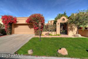 8618 E VISTA DEL LAGO, Scottsdale, AZ 85255