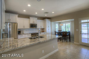 9025 E LUPINE Avenue, Scottsdale, AZ 85260