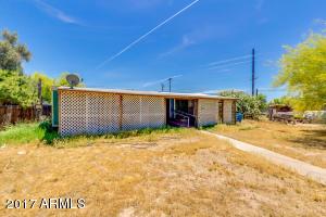 5825 S 36th Drive, Phoenix, AZ 85041
