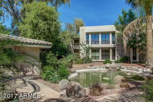 5211 N 24TH Street, 206, Phoenix, AZ 85016