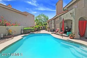 3732 E TANGLEWOOD Drive, Phoenix, AZ 85048