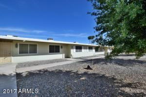 10632 W COGGINS Drive, Sun City, AZ 85351
