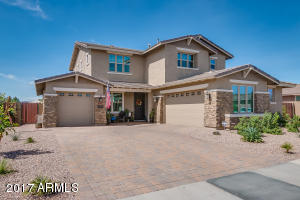22115 E MAYA Road, Queen Creek, AZ 85142