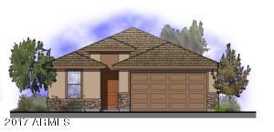 3640 E BRANHAM Lane, Phoenix, AZ 85042