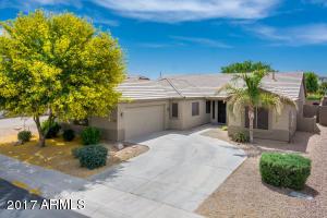 43243 W NEELY Drive, Maricopa, AZ 85138