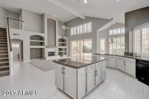 Property for sale at 712 E Mountain Sage Drive, Phoenix,  AZ 85048