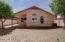 3882 E HARVARD Avenue, Gilbert, AZ 85234