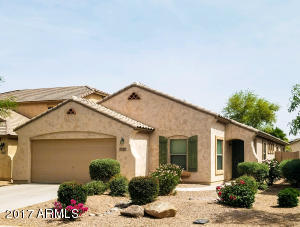 43244 W COWPATH Road, Maricopa, AZ 85138