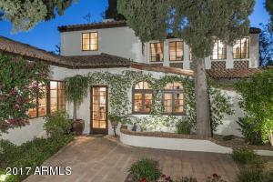 Property for sale at 4346 N 40th Street, Phoenix,  AZ 85018