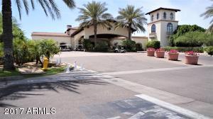 Property for sale at 8000 S Arizona Grand Unit: 114-115, Phoenix,  AZ 85044