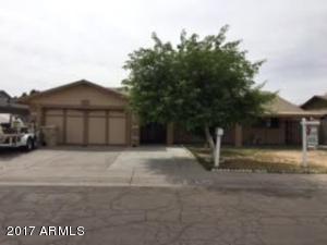 5620 N 46TH Drive, Glendale, AZ 85301