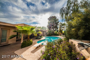 6120 E MOUNTAIN VIEW Road, Paradise Valley, AZ 85253