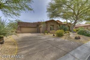 9634 E SOUTHWIND Lane, Scottsdale, AZ 85262