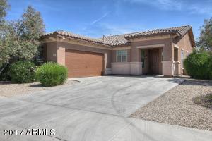 16033 W YAVAPAI Street, Goodyear, AZ 85338