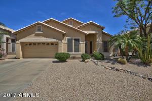 9014 W LONE CACTUS Drive, Peoria, AZ 85382