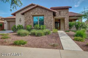 20590 W WESTERN Drive, Buckeye, AZ 85396