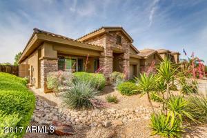 11439 E SPAULDING Avenue, Mesa, AZ 85212