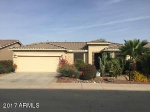 42310 W FOUNTAINHEAD Street, Maricopa, AZ 85138