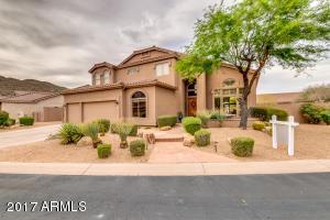 7364 E RED HAWK Street, Mesa, AZ 85207
