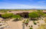 8213 E VISTA CANYON Circle, Mesa, AZ 85207