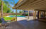 35 E OREGON Avenue, Phoenix, AZ 85012