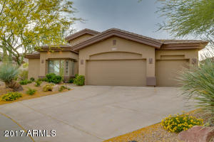 15620 E CARDINAL Court, Fountain Hills, AZ 85268
