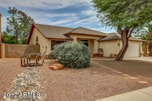 6611 N 89TH Avenue, Glendale, AZ 85305