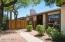 8691 E LATHAM Street, Scottsdale, AZ 85257