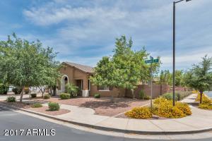 18411 E KINGBIRD Drive, Queen Creek, AZ 85142